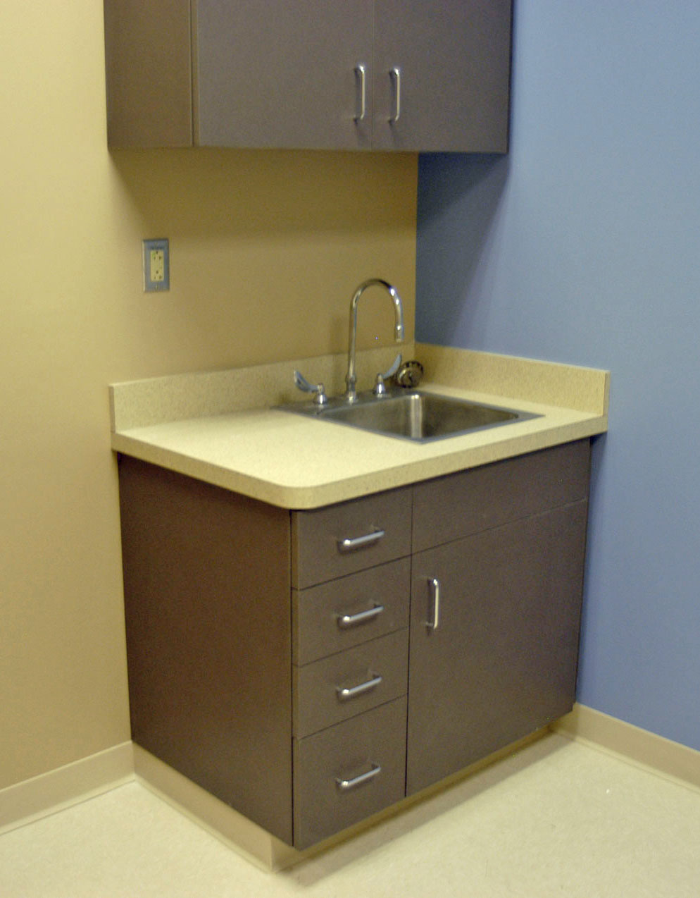 Peachy Gt Brothers Inc Direct Manufacturer Of Casework Cabinetry Interior Design Ideas Gentotthenellocom
